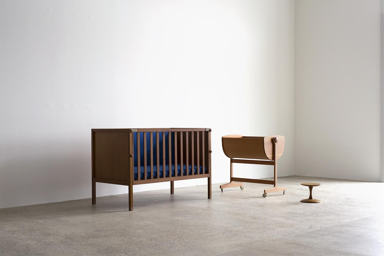 moderne dansk moebelkunst